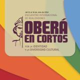 Invitan a la 24 edición de la fiesta de San Fermín y festival del guiso en Profundidad