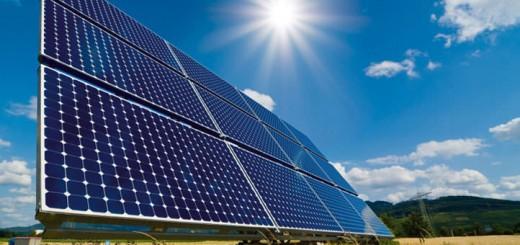 Científicos argentinos descubren nuevos materiales para el desarrollo de la energía solar