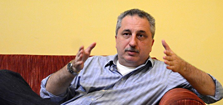 Passalacqua mantiene un porcentaje de aprobación de su gestión del 83,4 por ciento