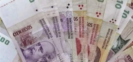 Eldorado: denunció que le robaron cheques por 500 mil pesos y dinero en efectivo