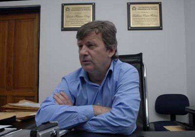 Menos burocracia: en 40 días el PAMI sacará la figura del médico de cabecera