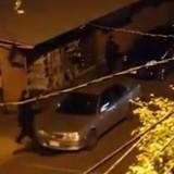 Acribillan en Paraguay a una mujer que tenía relación con el narcotraficante asesinado Jorge Rafaat