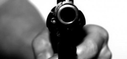 Dos jóvenes armados asaltaron una agencia de quinielas en Itaembé Miní