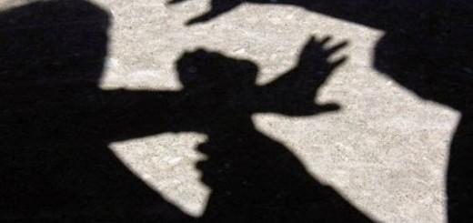 Una joven obereña denunció que estuvo secuestrada casi seis horas