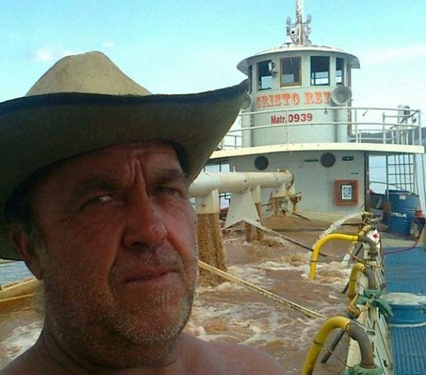 Crimen del arenero: quedó firme la prisión preventiva de los sospechosos y marchan rumbo al juicio