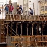 Subió el empleo en negro y alcanza al 34 por ciento de los trabajadores en Posadas