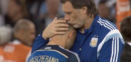 """Copa América: Lágrimas, recuerdos y esperanza: """"La tercera es la vencida"""", el comercial que da aliento a la selección"""
