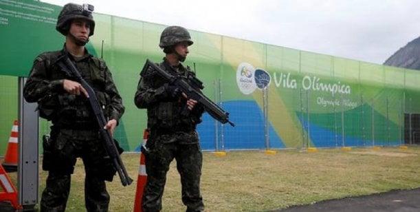 El Gobierno teme un atentado de Isis en la Argentina