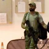 La cartera de Seguridad trabaja con la Federal para determinar si existen grupos terroristas en Corrientes