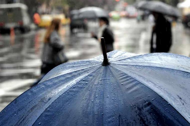 A preparar el paraguas para celebrar el Bicentenario de la Independencia