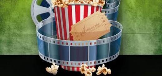 Cine infantil para estas vacaciones en Montecarlo