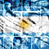 Misiones festeja el Bicentenario de la Independencia