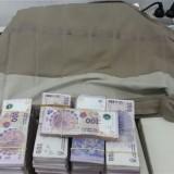 Contrabando en Jardín América: policías secuestraron 200 gruesas de cigarrillos y dos automóviles robados en el Brasil.