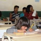 Dictarán diplomado en formación de representantes legales de instituciones educativas públicas de gestión privada