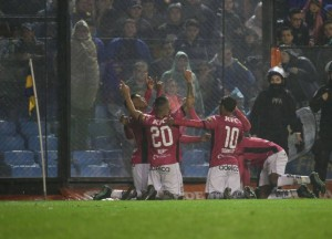 Independiente del Valle eliminó a Boca de la Copa Libertadores