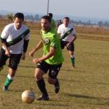 Se disputó con éxito el primer Torneo Regional de Handball
