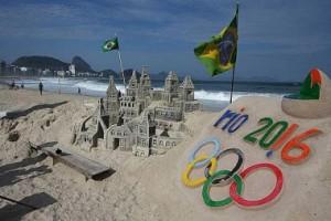 Brasil derribará aviones que violen espacio aéreo durante Juegos Olímpicos