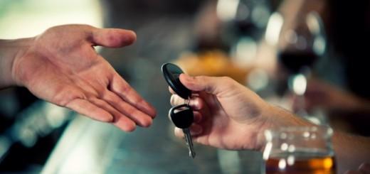 """""""El alcohol cero al volante no afectó a los restaurantes"""" aseguran desde el gremio gastronómico"""