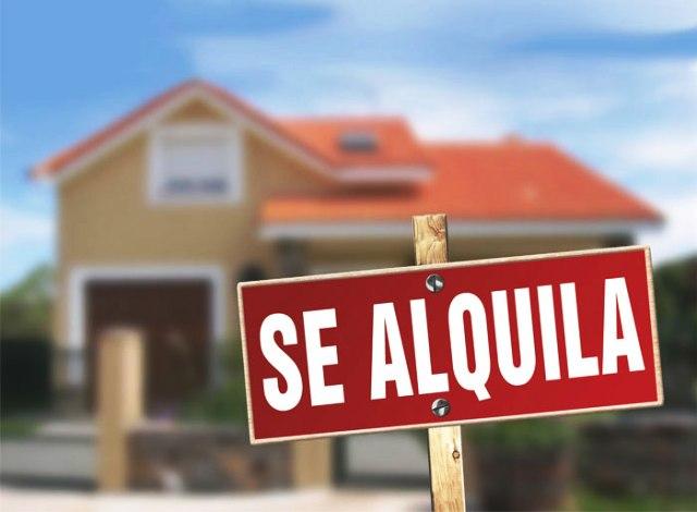 Ley de Alquileres: desde la Cámara de Inmobiliarios de Misiones recuerdan que recién entrará en vigencia tras su publicación en el boletín oficial