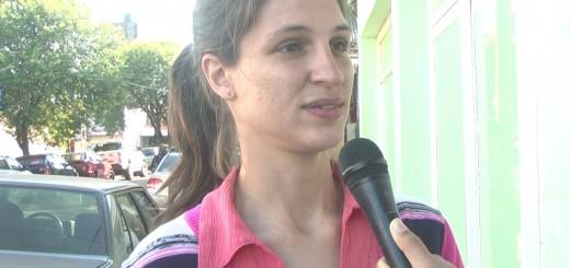 Caso Faubel: la mujer de uno de los detenidos desligó al sospechoso del asesinato del arenero