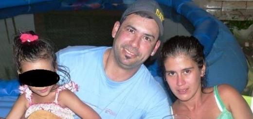 """Salud Pública afirmó que la causa de la muerte de una mamá  y su bebé en Eldorado fue """"un accidente obstétrico"""""""