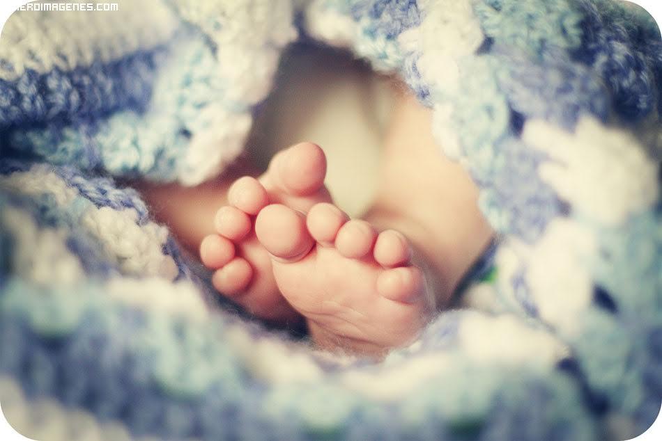 El Ministerio de Cultura de la Nación compartió la versión del Himno Nacional para bebés