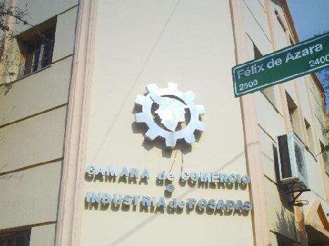 Por la crisis en el sector, las empresas asociadas a la CCIP no poseen la capacidad económica para afrontar el pago de un bono