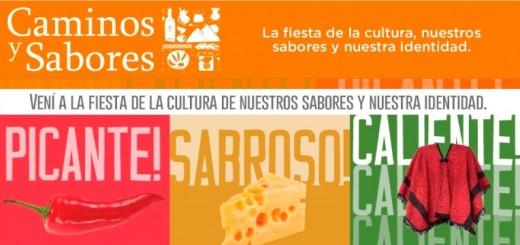 Con apoyo del INYM, 14 productores, cooperativas y empresas expondrán en Caminos y Sabores 2016