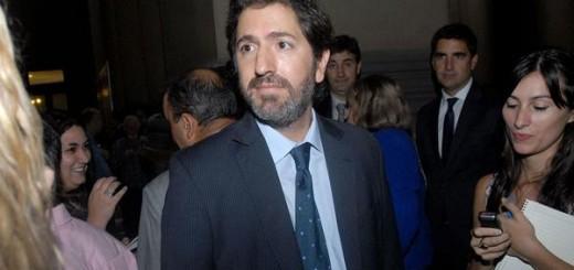 El juez Sebastián Casanello le cedió a Guillermo Marijuán la investigación sobre Cristina Kirchner y Julio De Vido