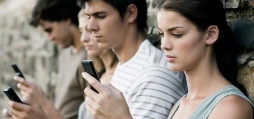 Roban 5.000 celulares por día, un mercado ilegal de $200 millones mensuales