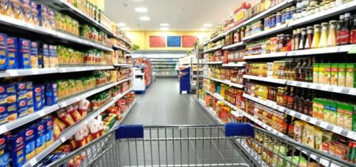 """""""Hay una baja del consumo sostenida desde fin de año"""", aseguran los supermercadistas"""