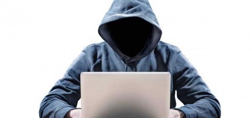 Lo condenan por hackear la computadora de una adolescente