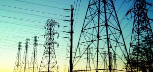 Unas 40 empresas misioneras tendrán energía subsidiada por ocho meses
