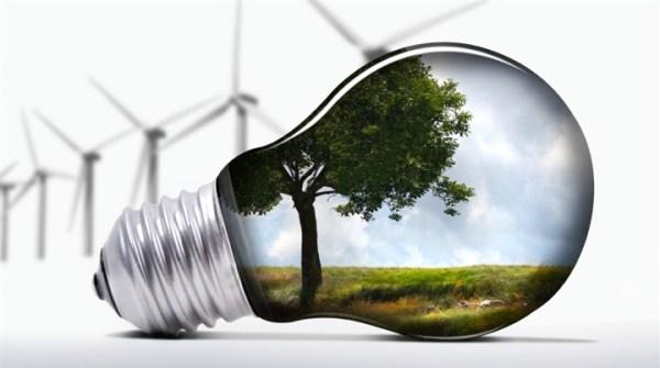 Continua la difusión del Plan Provincial de Energías Renovables