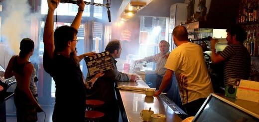 """Dictarán taller gratuito sobre """"Puesta en Escena Cinematográfica"""" en Posadas"""