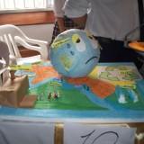 Puerto Iguazú sede del encuentro regional de la red de Clubes de Ciencia