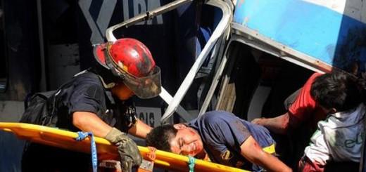 Confirman el procesamiento de Julio De Vido por la tragedia de Once