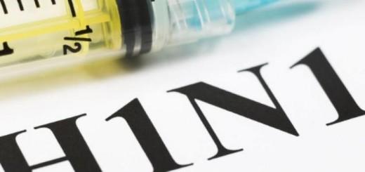 Salud Pública informó que los dos últimos pacientes fallecidos por gripe A tampoco estaban vacunados