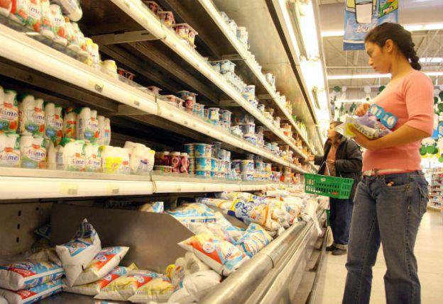 El Gobierno convocó a los supermercadistas y les pidió «un esfuerzo» en la lucha contra la inflación