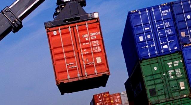 Indican que los altos costos de logística y transporte afectan a los sectores exportadores en Misiones