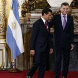 Macri cuestionó la despenalización del aborto