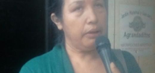 Caso Faubel: la madre de uno de los sospechosos afirma que él estaba trabajando cuando sucedió el hecho