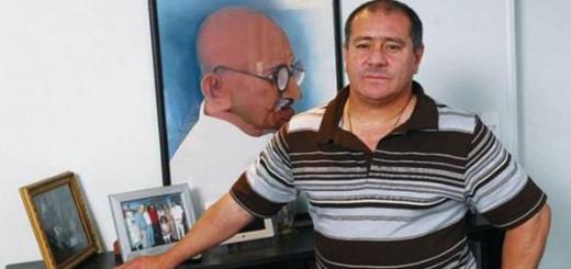 Marcelo Mallo declaró durante cinco horas y negó estar vinculado al crimen de Unicenter