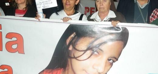 Marcharán en Esperanza a cuatro años del asesinato de Taty Piñeiro