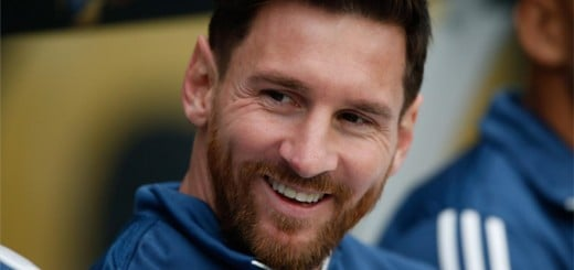 La imponente oferta con que Chelsea intenta seducir a Lionel Messi