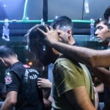 Golpe en Turquía: Erdogan prohibió los viajes al exterior de sus docentes universitarios y bloqueó WikiLeaks