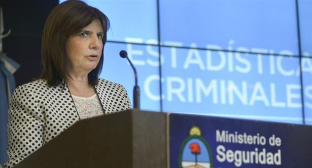 Gobierno prepara un centro de «alerta temprana» antiterrorista