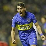 Nacional de Medellín venció a San Pablo 2 a 1 y es el primer finalista de la Libertadores
