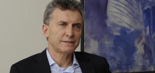 Panamá Papers: ahora Macri admitió que se equivocó