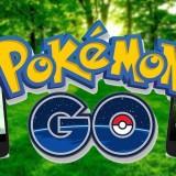 Pokémon Go llegó a la Argentina: todo lo que hay que saber